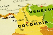 unschooling in Colombia