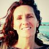 Lehla Eldridge-Rogers