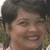 Jane Van Benthusen