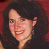 Lynn Marie Murphy