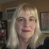 Susan Gaissert