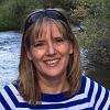 Valerie Jocums
