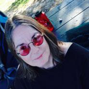 Wendy Priesnitz