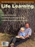 Life Learning November/December 2002