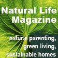 Natural Life Magazine