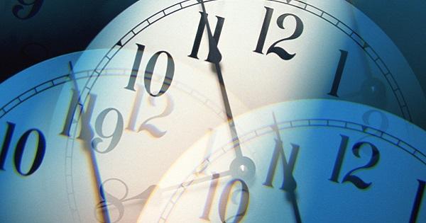 Timetabling Autonomy?